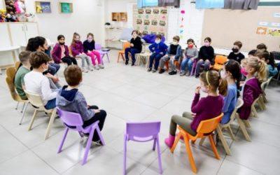 """Lockdown in Israel gelockert – """"Grüne Ausweise"""" für Geimpfte"""