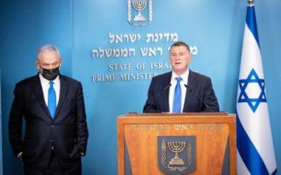 Regierungsbildung in Israel: Premier-Direktwahlen im Gespräch