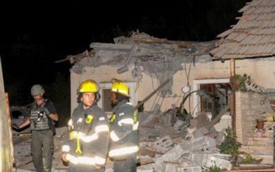 Israel unter Raketenfeuer – Mehrere Personen getötet, Hunderte verletzt