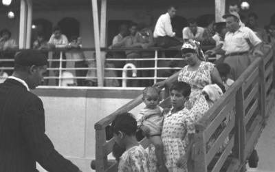 Oberstes Gericht: Marokkanische Juden ohne Anspruch auf Holocaust-Entschädigung