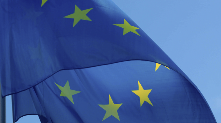 Neues Papier: Israel begrüßt EU-Strategie gegen Antisemitismus